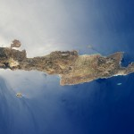 Crete_Satellite_small