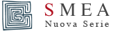 http://smea.isma.cnr.it/wp-content/uploads/2015/03/logo_blu_45.png