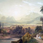 View_of_Thebes_
